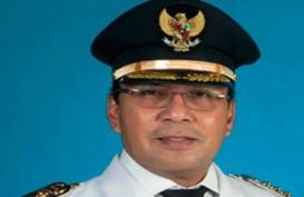 Pemkot Makassar Janji Naikkan Gaji Honorer, Simak Syaratnya