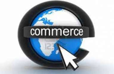 Kunjungan Online Shopping Meningkat Saat Jam Kerja