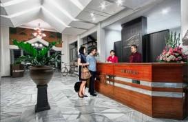 Cinnamon Sahid Hotel Bidik Kalangan Eksekutif Muda