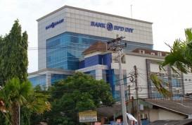 BPD Yogyakarta Lirik Potensi Kredit Kemaritiman