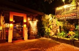 Cinnamon Sahid Hotel Tetap Sasar Eksekutif Muda