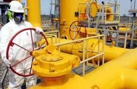 PGN & JAKPRO Tandatangani Kerjasama Pemanfaatan Gas Bumi di DKI Jakarta