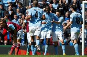 HASIL LIGA CHAMPIONS (11/12): Manchester City, Schalke,…