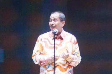 Menteri Arief Janji Permudah Izin di Sektor Pariwisata