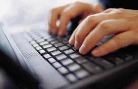 BKPM Jamin Peningkatan Kualitas Perizinan Online