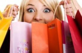 HARI BELANJA NASIONAL: Elevania Targetkan Penjualan 3 Kali Lipat
