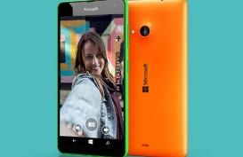 Microsoft Lumia 535 Dual Sim Hadir di Indonesia, Ini Kelebihannya