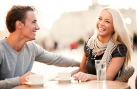 7 Alasan Pria Single Sulit Memulai Hubungan Asmara Baru