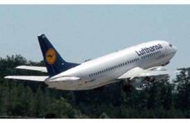Lufthansa Sediakan Kelas Ekonomi Premium Mulai Juni 2015