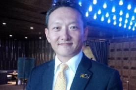 Lufthansa Tunjuk General Manager Baru untuk Indonesia