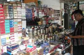 Ingin Cari Rokok Impor? Anda Bisa Temukan di Glodok