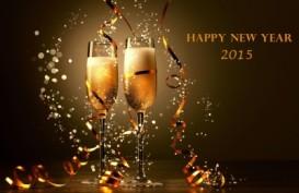 Simak, 4 Hal Perlu Dilakukan Sebelum Tahun Baru 2015
