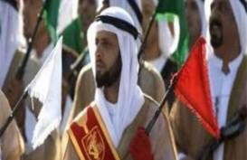Iran Perpanjang Visa Pengungsi Afghanistan