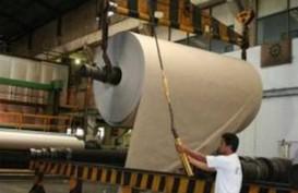 Produsen Tolak Sistem Verifikasi Legalitas Kayu Untuk Kertas