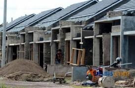 WBL Luncurkan Town House Green Valley di Balikpapan
