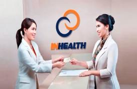Perusahaan Asuransi Rekrut Agen Full Time