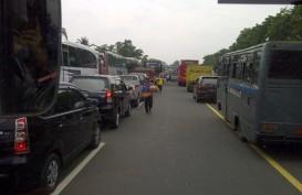 DKI Beri Bantuan Rp2 Triliun ke Kota Tangerang