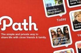 Path Luncurkan Stiker Gwen Stefani