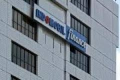 Indomobil Finance Sasar Sektor KPR
