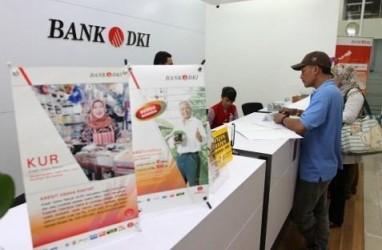 Bank Lampung Tolak Pinangan Bank DKI