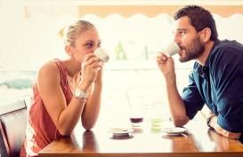 5 Alasan Pria Belum Menyatakan Cinta