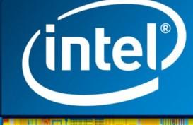 Manajer Baru Intel Indonesia Akan Maksimalkan Potensi Pasar Lokal
