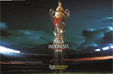 Adopsi FA Cup Inggris, Piala Indonesia Kembali Bergulir Mei 2015