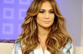 Ini Penyebab Wanita Puerto Rico, Jennifer Lopez, Manusia Sempurna di Muka Bumi