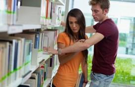 5 Dampak Buruk Jika Berbohong Pada Perempuan