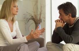 4 Alasan Jangan Pernah Berkencan Dengan Pria Beristri