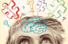 Ini Bukti Ubah Gaya Hidup Bantu Cegah Alzheimer