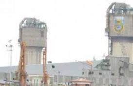PUSRI: Pembangunan Pabrik Amonia Sudah Capai 67%