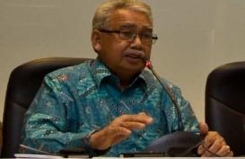 Pemko Banda Aceh Dapat Mobil Pemadam Kebakaran Tambahan