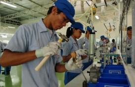 SEKTOR RIIL: Kurang Berkembang di Sulut