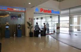 INDUSTRI BANK: Panin Syariah Target Tumbuh 25%