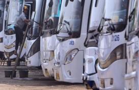 Damri Pontianak Siap Operasikan Bus Bandara Supadio-Singkawang dan Kota Baru