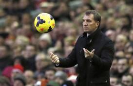 INFO BOLA PILIHAN 17 Desember: Dari San Lorenzo Tantang Real Madrid Hingga Liverpool Akhirnya Menang