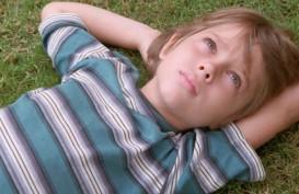 Boyhood Ternyata Menjadi Film Favorit Barack Obama