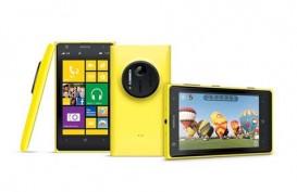 Microsoft Luncurkan Lumia 535 di Balikpapan