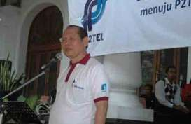 Tabir Alasan SBY Sahkan Perpres Pitalebar Terungkap