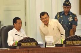 BANK DUNIA: Soroti Implementasi Kebijakan Ambisius Jokowi