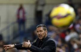 JADWAL LIGA SPANYOL: Barcelona 3 Angka, Laga Tak Mudah Atletico