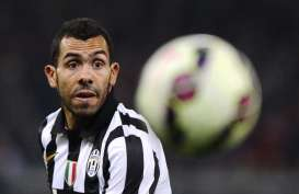 HASIL LIGA ITALIA: Juventus Benamkan Cagliari 3-1, Napoli vs Parma 2-0