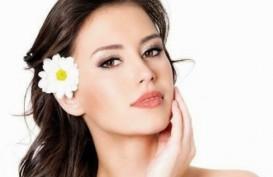 6 Tips Sederhana Untuk Dapatkan Kulit Wajah Cantik