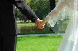 5 Penyesalan Perempuan Pasca Menikah
