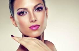 TIPS CANTIK: 5 Ide Makeup Saat Anda Sedang Bosan