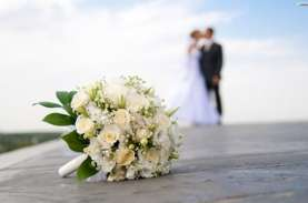 UU PERKAWINAN: Diusulkan, Usia Minimal Menikah 18…