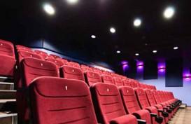Blitzmegaplex Tambah 8 Bioskop di 7 Kota Ini