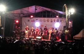 Agenda Jakarta Hari Ini, Sabtu (20/12/2014)
