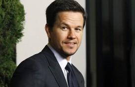 Mark Wahlberg Akan Kembali Bintangi Film Transformers
